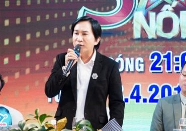 NSƯT Kim Tử Long tố con gái nuôi Bình Tinh: 'Tôi phải năn nỉ mới được hát chung'