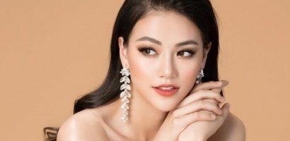 Nguyên nhân thực sự đằng sau câu chuyện 'mỗi ngày một gương mặt' của Hoa hậu Phương Khánh