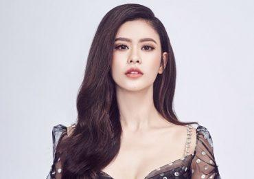 Trương Quỳnh Anh ngày càng quyến rũ và xinh đẹp