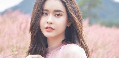 Trương Quỳnh Anh trở lại làng nhạc với bản ballad 'lụi tim'