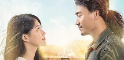 'Cà chớn, anh đừng đi!' – Phim ngôn tình hứa hẹn nhiều bất ngờ cho điện ảnh Việt trong năm 2019