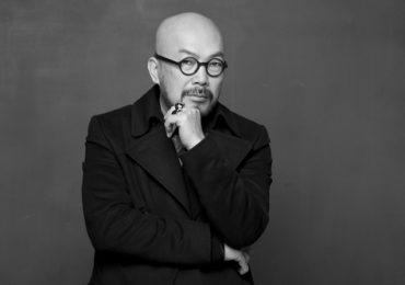 Huyền thoại thời trang Hàn Quốc – NTK Lie Sang Bong chính thức tham gia Vietnam International Fashion Week 2019