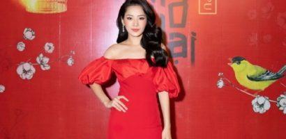 Chi Pu tung MV ballad tái hiện truyện cổ tích Tấm – Cám