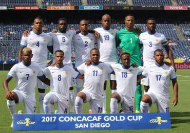 Việt Nam có thể gặp đội tuyển Curacao ở King's Cup 2019