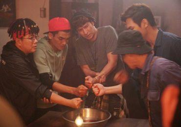Khán giả đòi khởi kiện Lý Hải vì phim 'Lật Mặt: Nhà có khách'