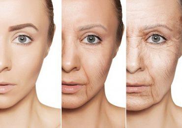 Những bí mật chưa từng được bí mật về hệ bạch huyết – chìa khóa cho làn da đẹp