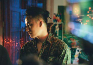 Trúc Nhân hóa thân thành badboy trong MV mới