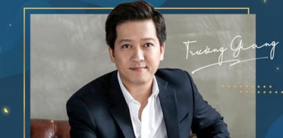 Vừa ra show ẩm thực triệu views, Trường Giang đã 'ôm' luôn nút Vàng YouTube