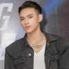 Dương Minh Tuấn: Tôi không sợ và chấp nhận bị gọi là 'Chi Pu phiên bản nam'