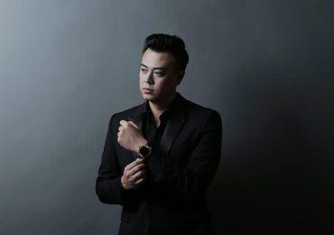 MC Tuấn Tú: 'Không còn giữ chức Phó ban tuyên giáo Trung ương Đoàn'