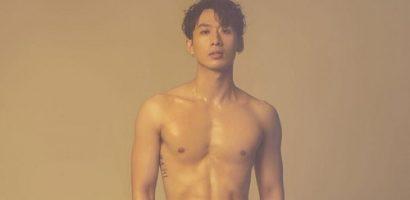 'Người tình Hari Won' gợi ý phong cách quyến rũ cho phái mạnh