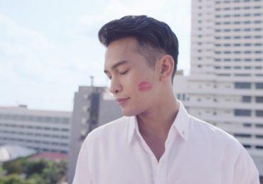 'Bão thính' từ nam thần Thái Lan khiến fans Việt 'đứng ngồi không yên'