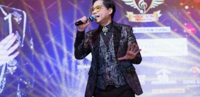 Ngọc Sơn tự hoà âm phối khí cho hai MV mới