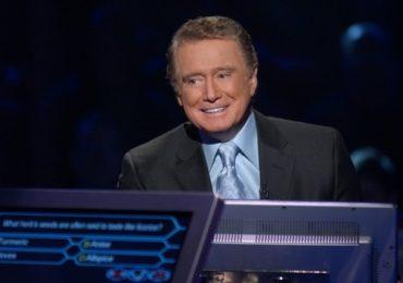 Chương trình 'Ai là triệu phú' của Mỹ dừng phát sóng sau 20 năm