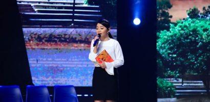 Không chỉ đam mê hát, ca sĩ Thanh Lan giờ đây còn đầu tư ở vị trí nhà sản xuất