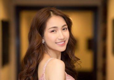 Trường Giang, Hòa Minzy, Đạt G 'đổ bộ' lễ hội âm nhạc tại Cần Thơ