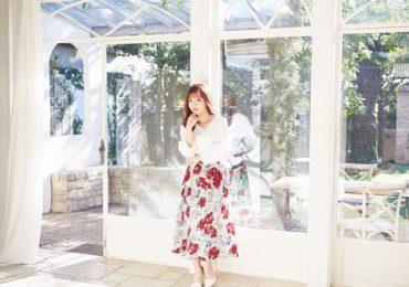 Thành viên Yori (nhóm Lip B) bất ngờ ra mắt album solo đầu tay ở Nhật Bản