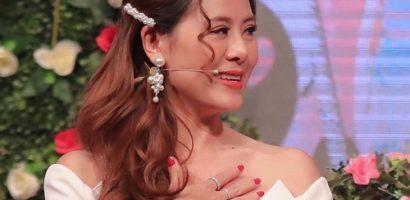 Bị chỉ trích trong vai trò 'bà mối' Bạn muốn hẹn hò, phía Nam Thư lên tiếng: 'Khán giả quá bất công'