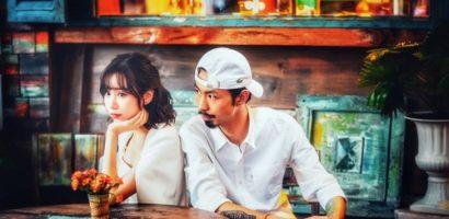 MV mới của Đen và Min giành Top 1 trending YouTube chỉ sau 1 ngày ra mắt
