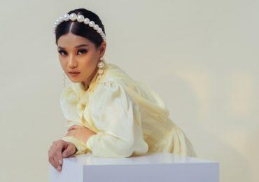 Hoàng Yến Chibi: 'Tôi không còn trẻ con, ngây thơ'