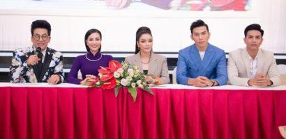 Chung kết Ms & Mr ASIA Business 2019 diễn ra tại Hàn Quốc
