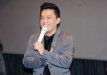 Lam Trường bất ngờ lấn sân sang làm travel blogger trong dự án âm nhạc mới