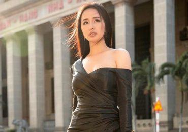 Mai Phương Thúy làm giám khảo 'Hoa hậu Thế giới Việt Nam 2019'