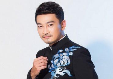 Trương Minh Quốc Thái chăm chỉ tập luyện, sống lành mạnh để trẻ lâu