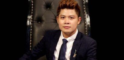 Nhạc sĩ Nguyễn Văn Chung kêu gọi cảnh giác chuyện quỵt cát-xê