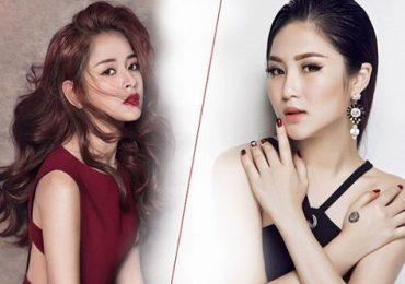 Hương Tràm lên tiếng chuyện chê Chi Pu hát dở sau khi rời showbiz