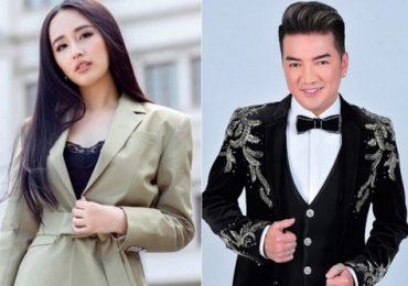 Sau Mai Phương Thúy, Đàm Vĩnh Hưng xác nhận ngồi 'ghế nóng' Miss World Vietnam 2019
