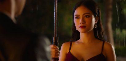MV ngập drama giúp Dương Hoàng Yến lần đầu có sản phẩm vào Trending YouTube