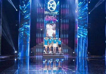 Dàn ca sĩ đình đám sẽ 'đổ bộ' đêm chung khảo phía Nam Miss World Vietnam 2019