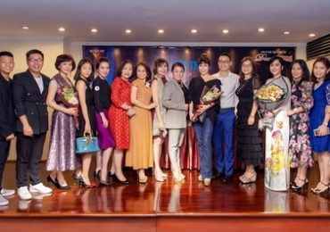 Hội thảo 'Giáo dục giới tính – Chưa bao giờ là quá muộn': Vấn đề cần thiết cho các bậc phụ huynh và con trẻ
