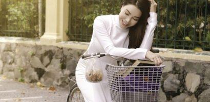 Trà Ngọc Hằng giới thiệu dự án âm nhạc 'Gọi tên bốn mùa'