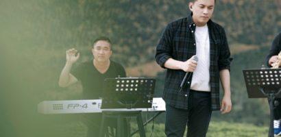 Bố ca sĩ Lam Trường lần đầu tiết lộ lý do cấm con đi hát