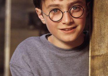 Lý do cuốn 'Harry Potter' có giá 3.000 USD