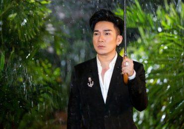 Mai Ngô bật khóc khóc nức nở trong trailer MV mới của đàn anh Quang Hà