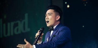 Quang Hà ra mắt MV 'Ai rồi cũng sẽ khác' đầu tư hơn nửa tỷ