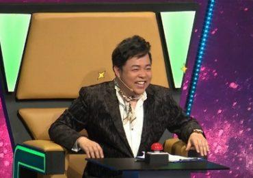 Chàng trai người Lào khiến Quang Lê, Minh Tuyết tranh đấu vì quá dễ thương