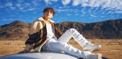Sơn Tùng tung trailer chính thức của MV 'Hãy trao cho anh'