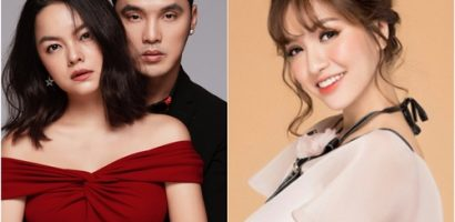 Sao Việt hào hứng tham gia chuỗi dự án 'Chạm tay đến miền đất mới'