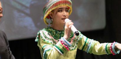'Để Mị nói cho mà nghe': Hoàng Thùy Linh sẽ tạo hit lớn trong sự nghiệp âm nhạc?