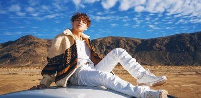 Sơn Tùng M-TP tiếp tục 'thả thính' fans với teaser cực chất