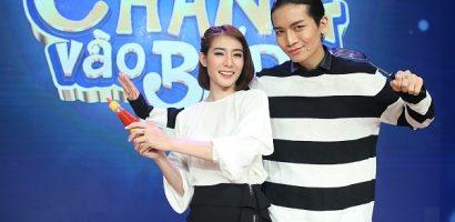 Tình bạn tuyệt vời của BB Trần và Kim Nhã: 'Sẵn sàng bao nuôi bạn lúc sa sút'