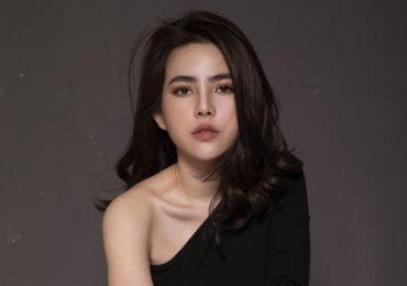 Con gái diễn viên Hữu Tiến từng bị cô lập, nỗ lực tìm cách khẳng định mình