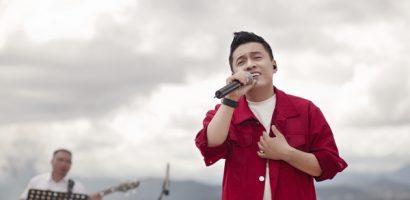 Lam Trường: 'Yêu cầu tôi hát rap hay chạy theo trend mới là kỳ!'