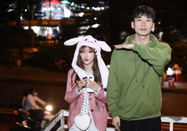 Phim của Tuấn Trần liên tục lọt top trending