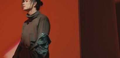 Jun Phạm ra mắt MV đánh dấu cột mốc sinh nhật tuổi 30