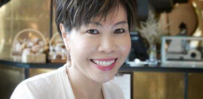Việt Nam được tôn vinh trong lĩnh vực phát hành phim tại CineAsia